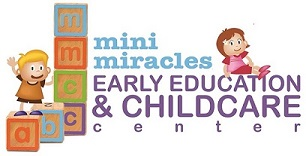 Mini-Miracles Early Education & Child Care Center